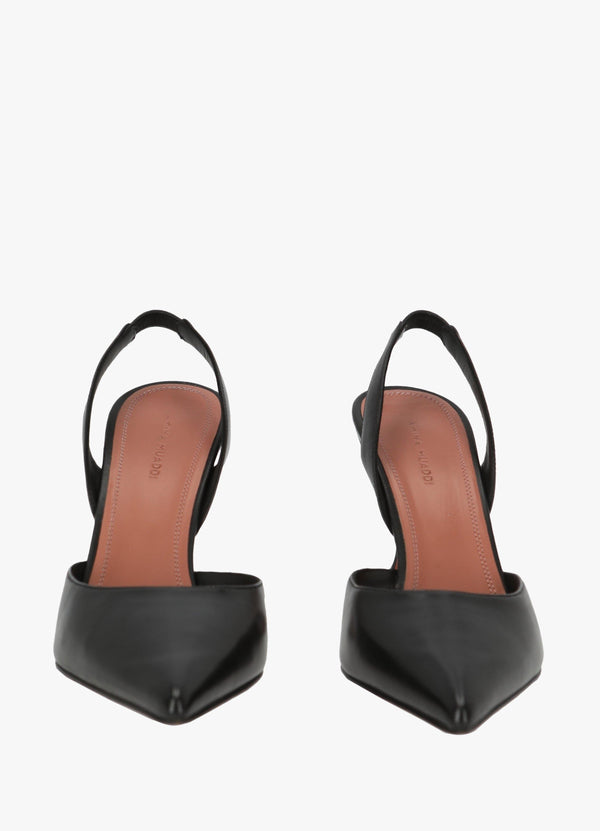 HOLLY SLING PUMPS