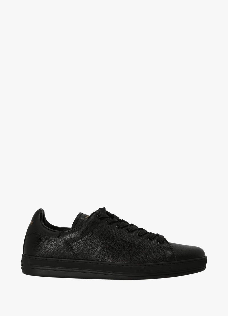 TOM FORD LOW TOP SNEAKERS Sneakers 300010651