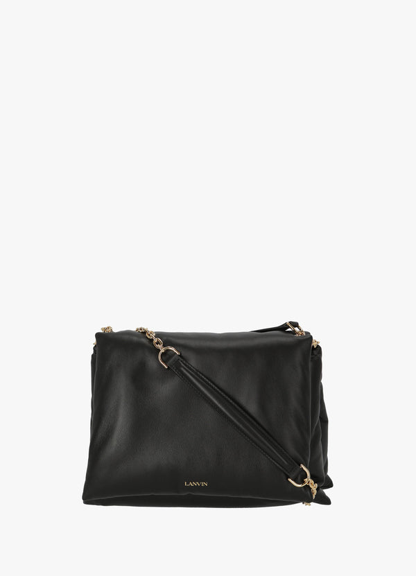 LANVIN SUGAR MEDIUM SHOULDER BAG Shoulder Bags 300028139