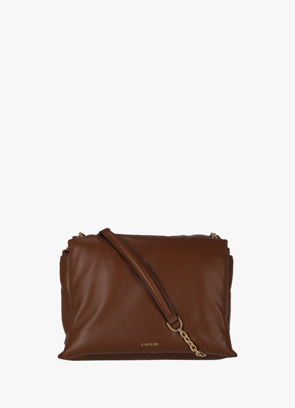 LANVIN SUGAR MEDIUM SHOULDER BAG Shoulder Bags 300028138