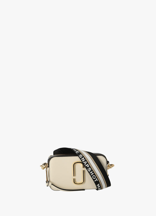 MARC JACOBS SNAPSHOT BAG Cross Body Bags 300025014