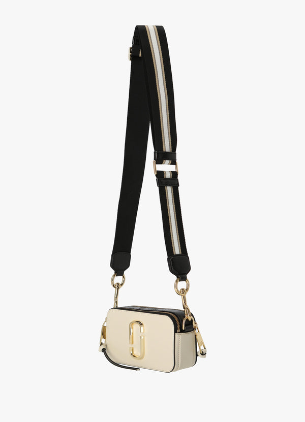 MARC JACOBS SNAPSHOT BAG M0012007 SNAPSHOT