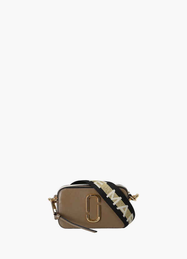 MARC JACOBS SNAPSHOT MARC JACOBS Cross Body Bags 300025013