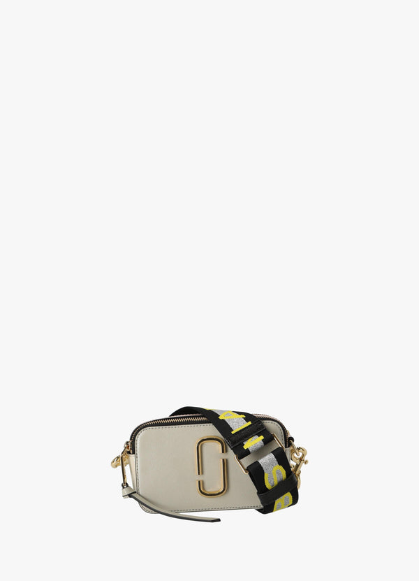 MARC JACOBS SNAPSHOT MARC JACOBS Cross Body Bags 300025012