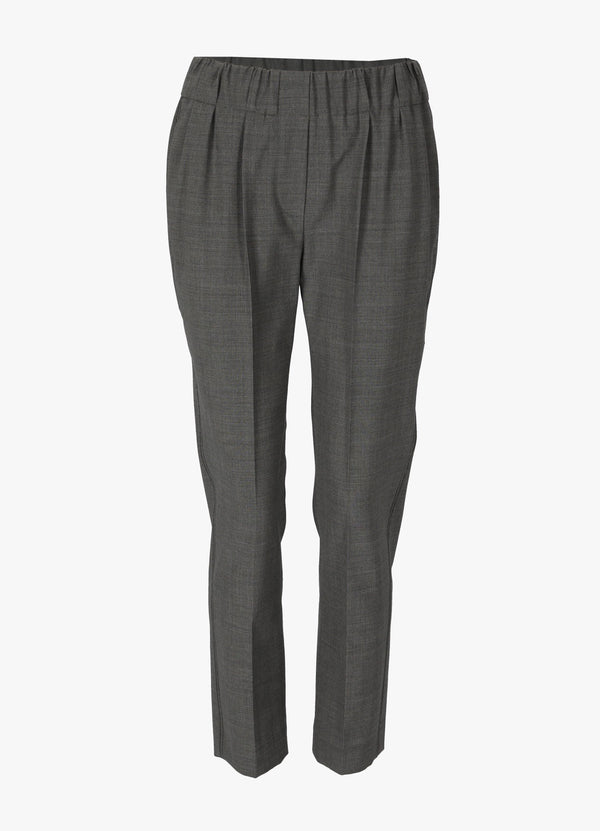 BRUNELLO CUCINELLI TROUSERS Pants 300034739