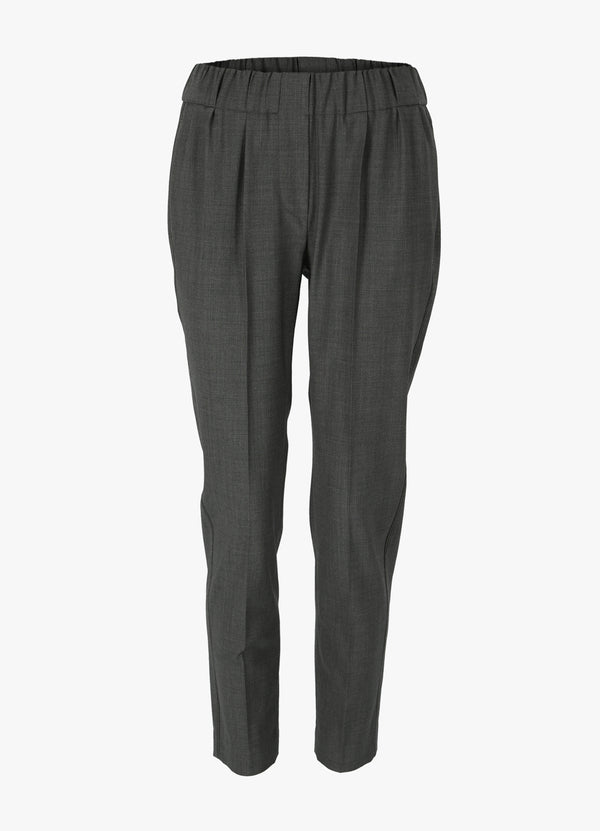 BRUNELLO CUCINELLI TROUSERS Pants 300013452