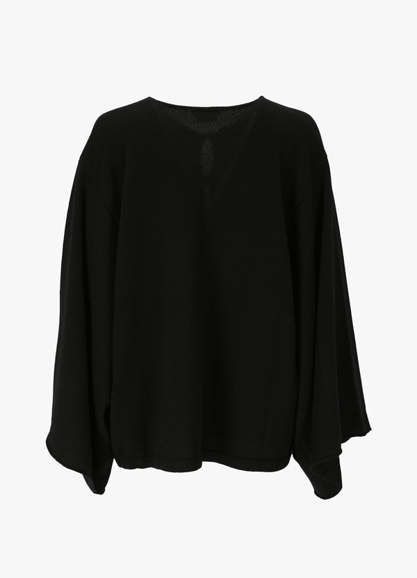 TOM FORD PONCHO Knitwear 300013029