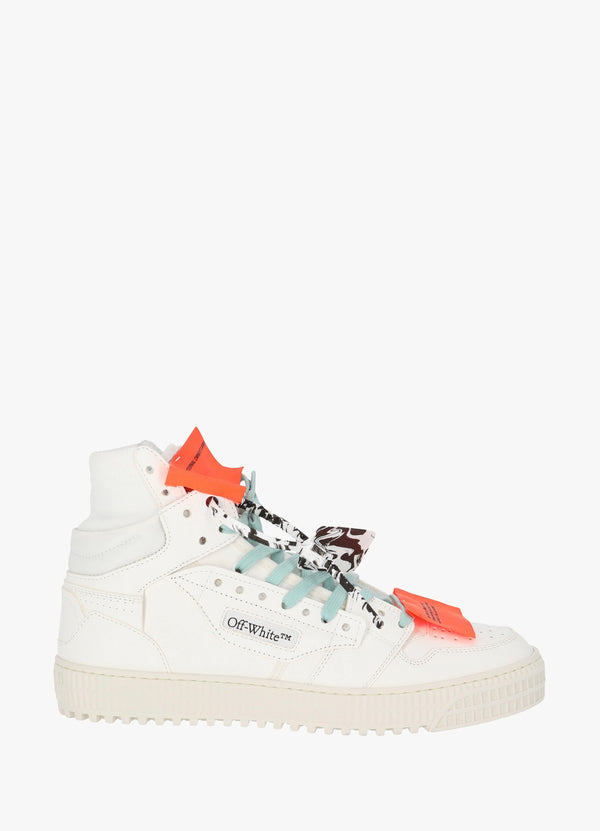 OFF-WHITE OFF COURT 3.0 SNEAKERS Sneakers 300031315