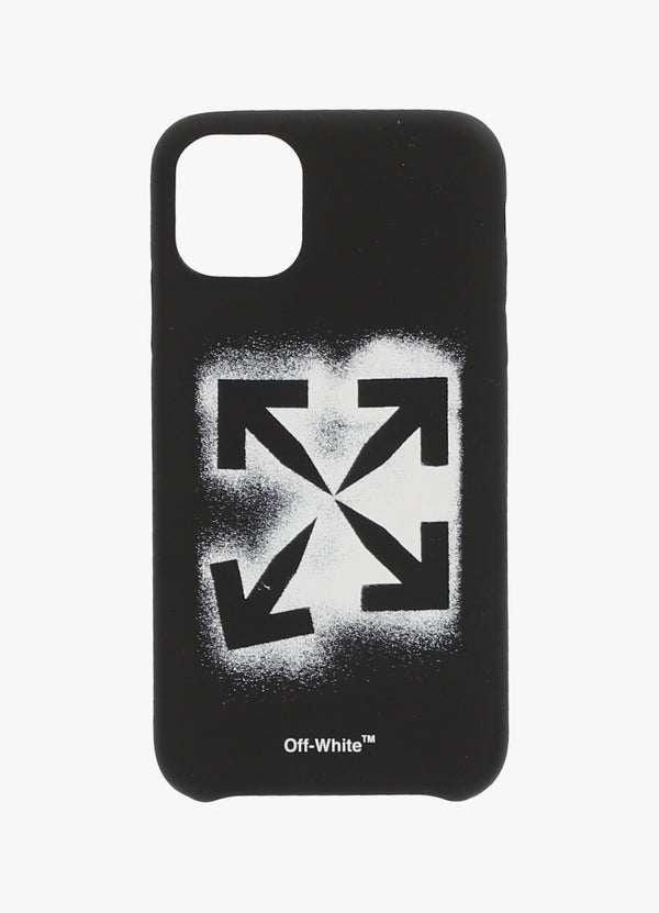 OFF-WHITE IPHONE 11 CASE Phone Cases 300012320