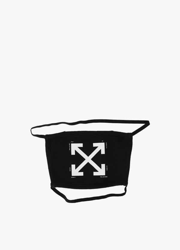 OFF-WHITE ARROW MASK Diverse 300023446
