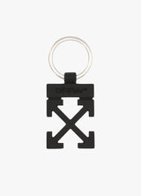OFF-WHITE ARROW KEY HOLDER Other Accessoires 300018993