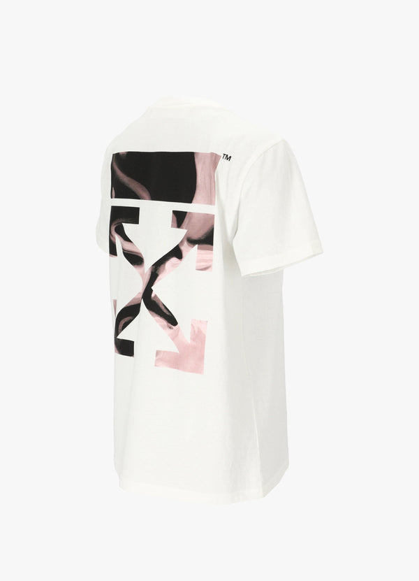 ARROW LIQUID MELT CASUAL TEE