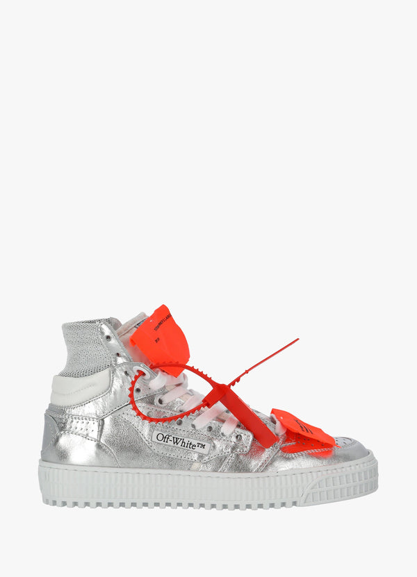OFF-WHITE 3.0 OFFCOURT SNEAKER Sneakers 300018774