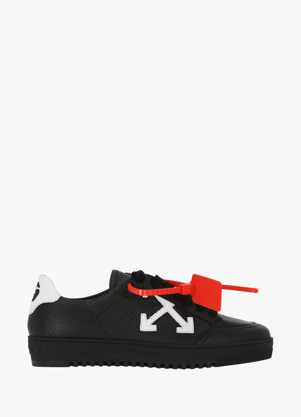 OFF-WHITE ARROW 2.0 SNEAKER Sneakers 300018779