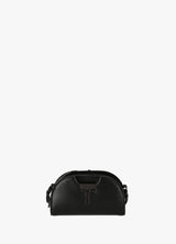 OFF-WHITE SWISS CAMERA BAG Cross Body Bags 300019711