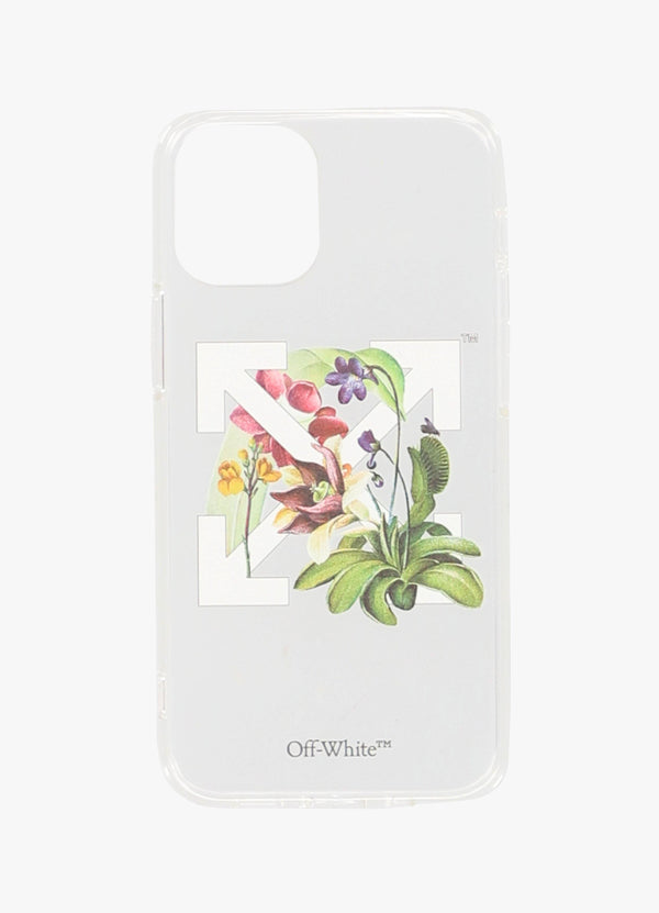 PLANT IPHONE 12 MINI COVER