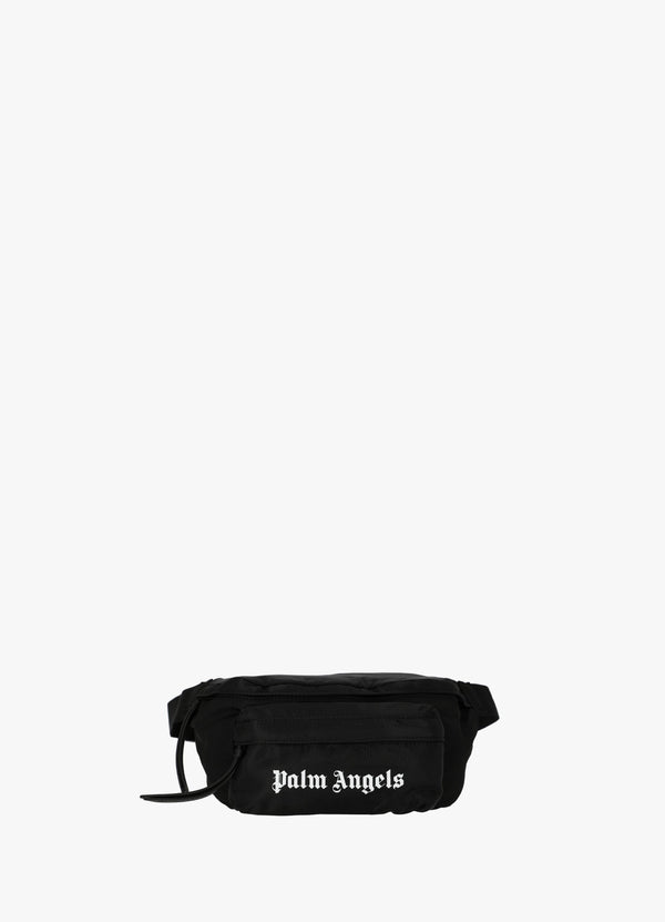 ESSENTIAL FANNY PACK