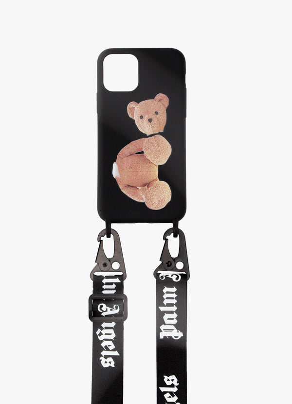 BEAR NECK IPHONE 11 PRO CASE