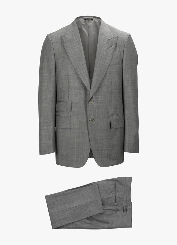 TOM FORD DAY SUIT Suits 300031761