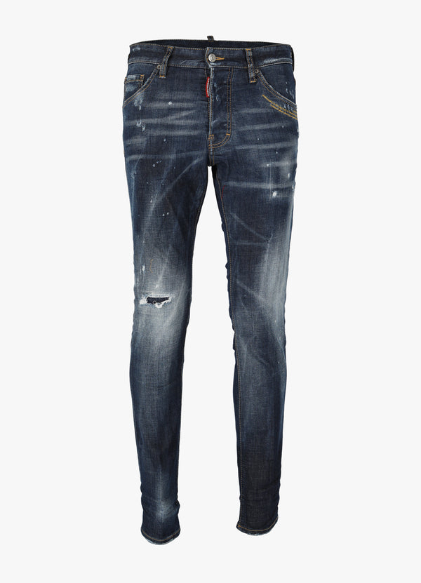 DSQUARED2 COOL GUY JEANS Jeans 300018638