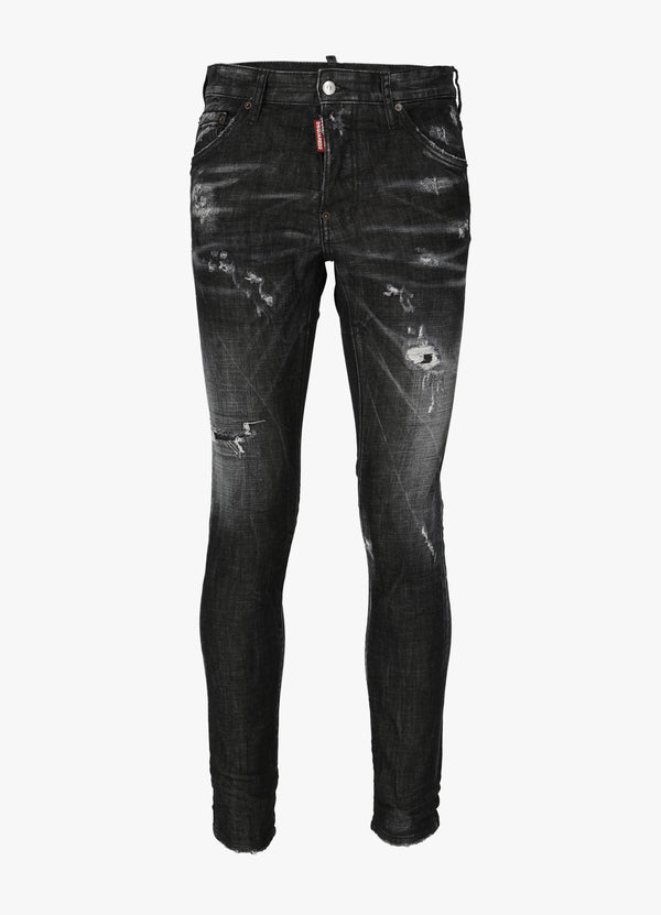 DSQUARED2 COOL GUY JEANS Jeans 300018643