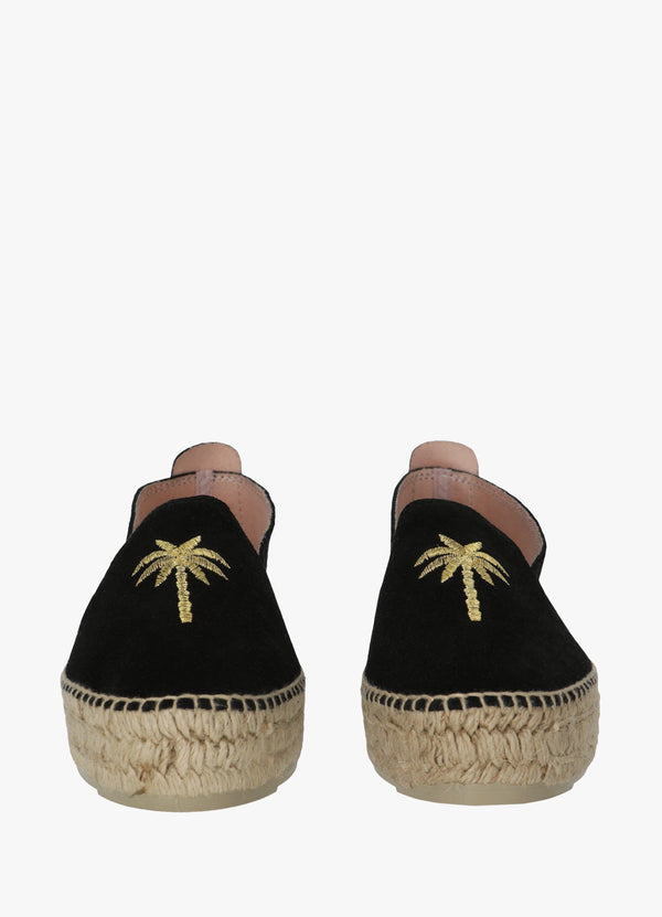 PALM SPRINGS SLIPPERS
