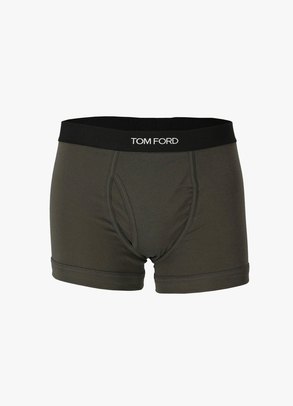 TOM FORD BOXER BRIEF Underwear & Loungewear 300026706