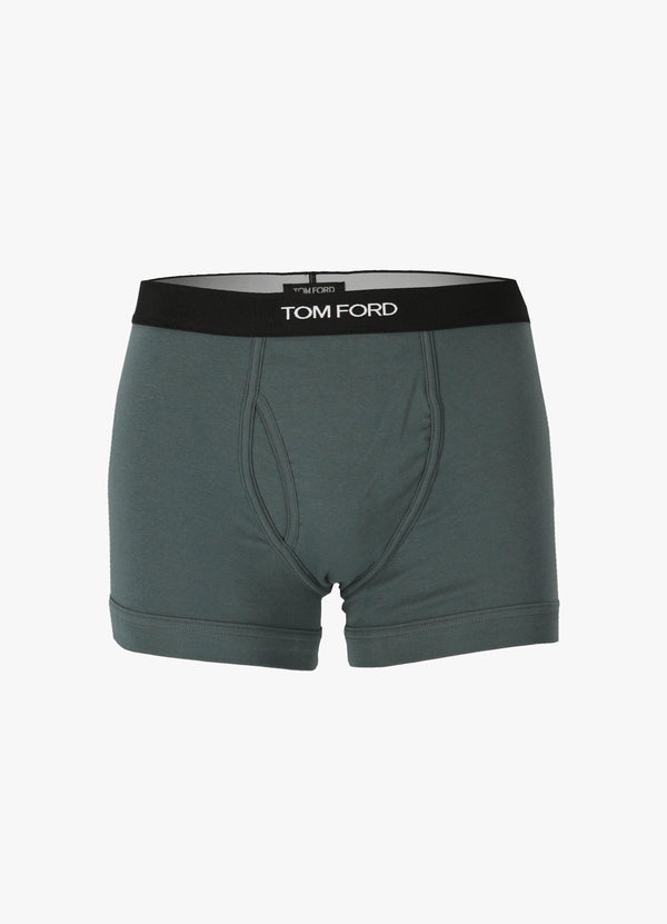 TOM FORD BOXER BRIEF Underwear & Loungewear 300025155