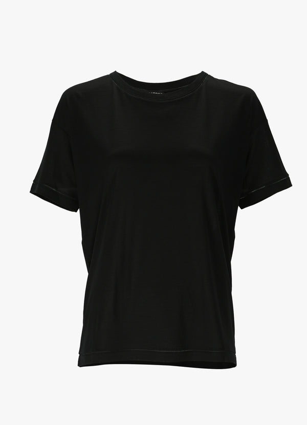 TOM FORD TOP T-Shirts 300021096