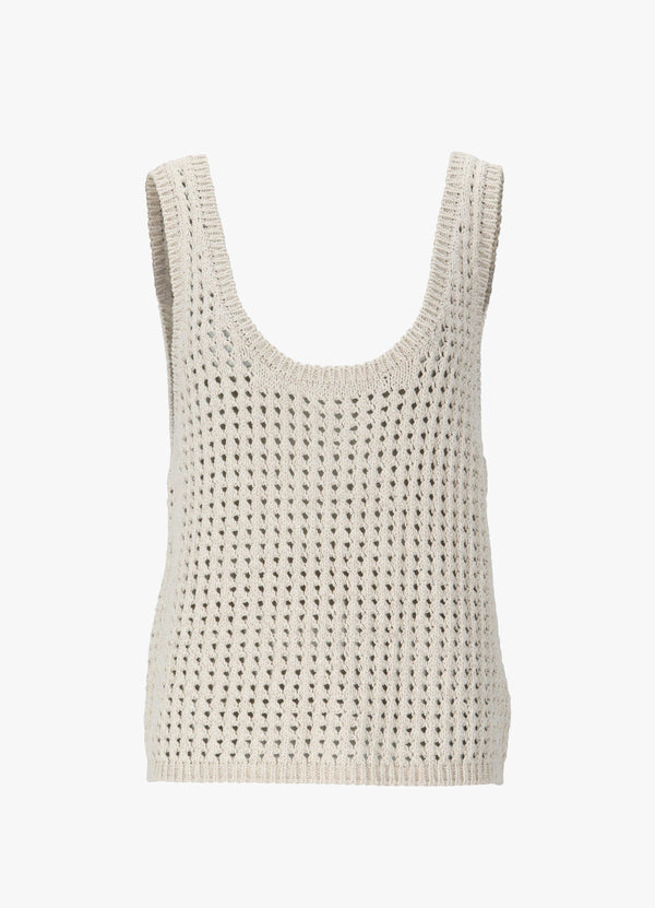 TULA KNIT TOP