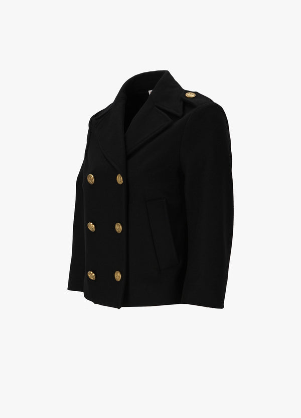 Red Valentino Jacket VR3CID050NA
