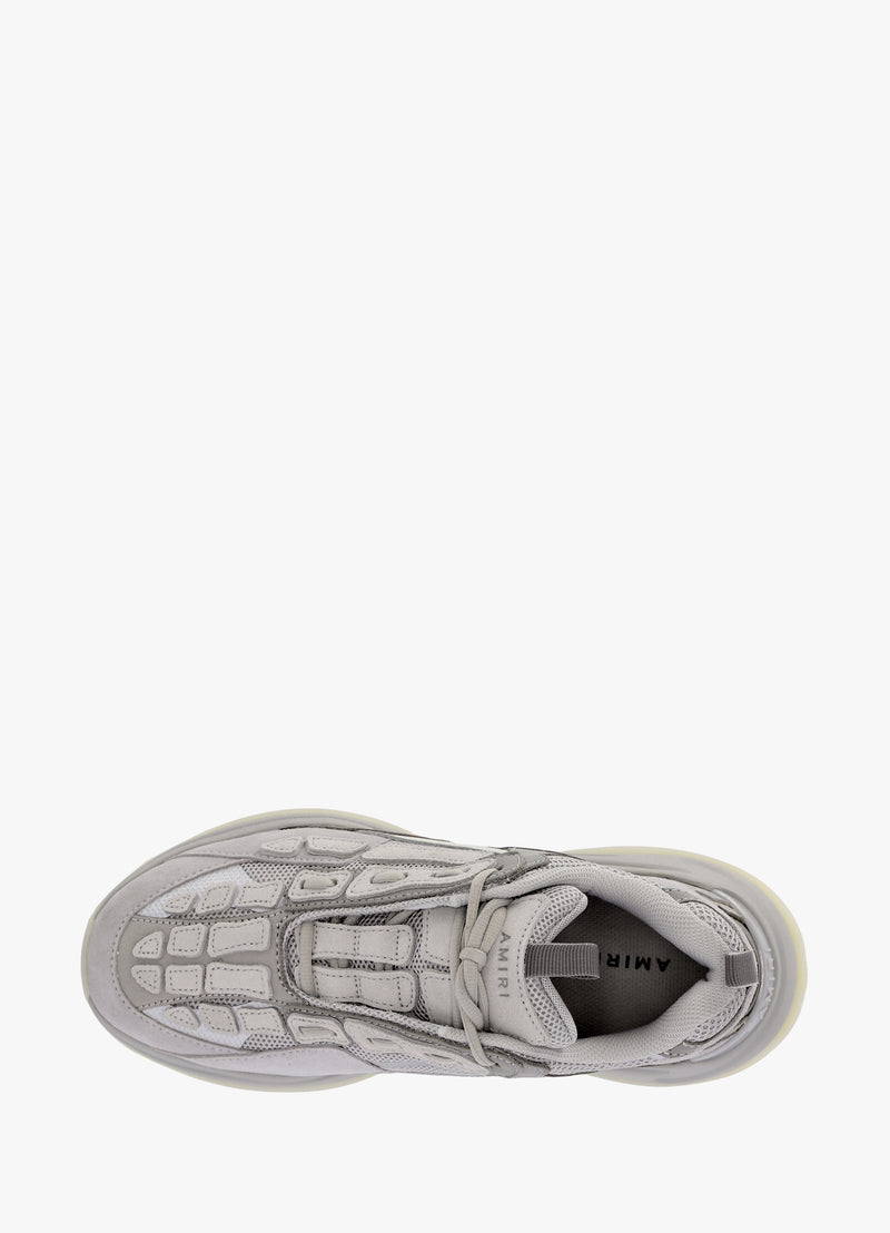 AMIRI BONE RUNNER