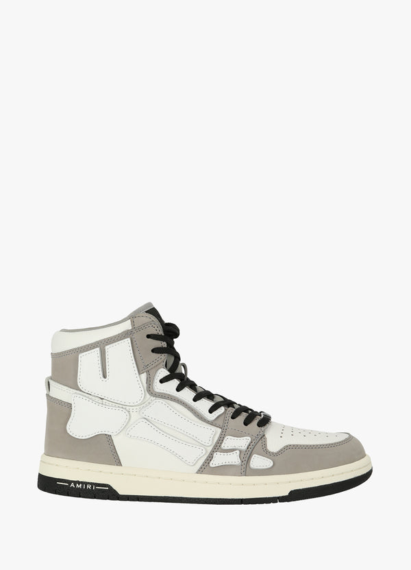 AMIRI HIGH - TOP SNEAKERS Sneakers 300014124