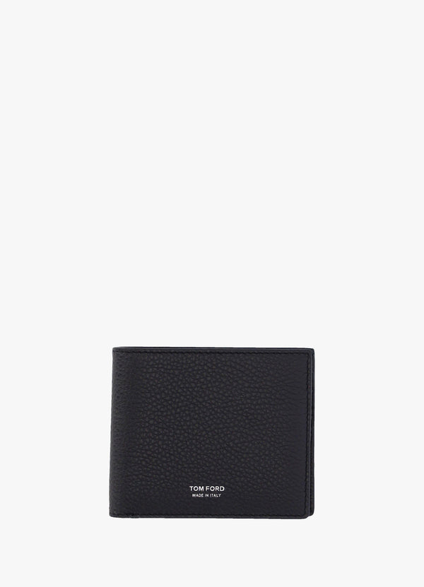 TOM FORD WALLET Wallets 300035023