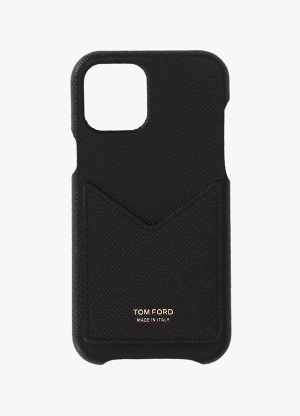 Tom Ford Iphone Case Y0308T LCL081