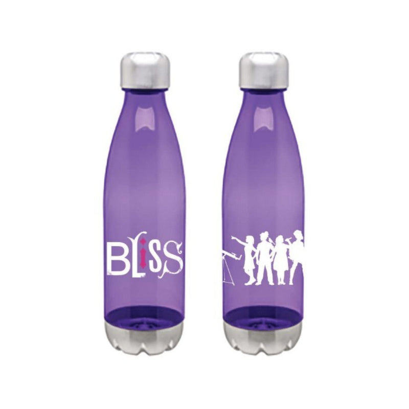 BLISS Water Bottle