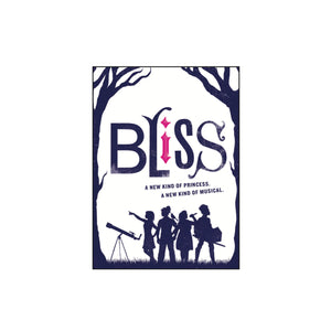 BLISS Magnet