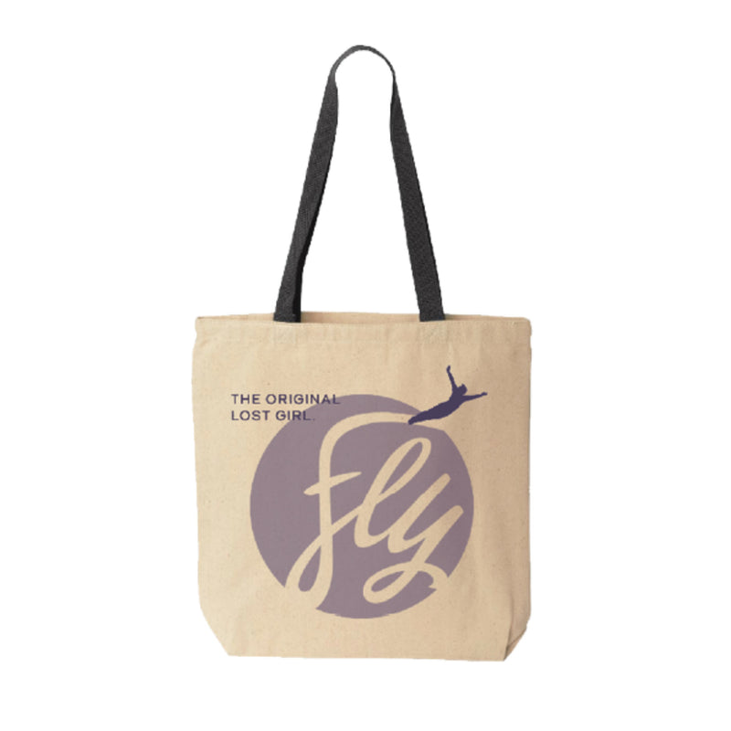 FLY Tote