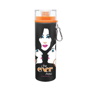 THE CHER SHOW Water Bottle