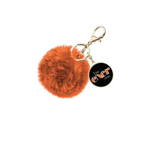 THE CHER SHOW Keychain