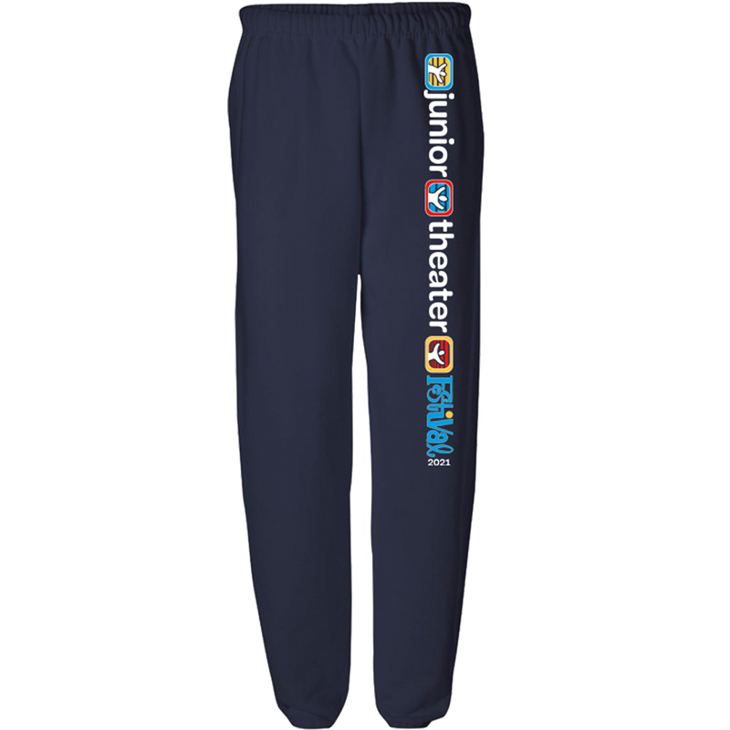 JTF Online Joggers
