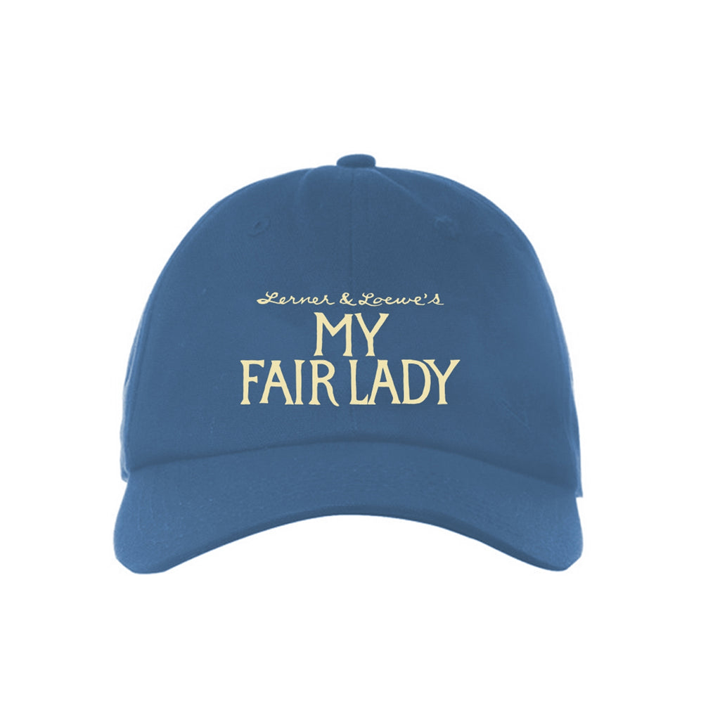 MY FAIR LADY Cap