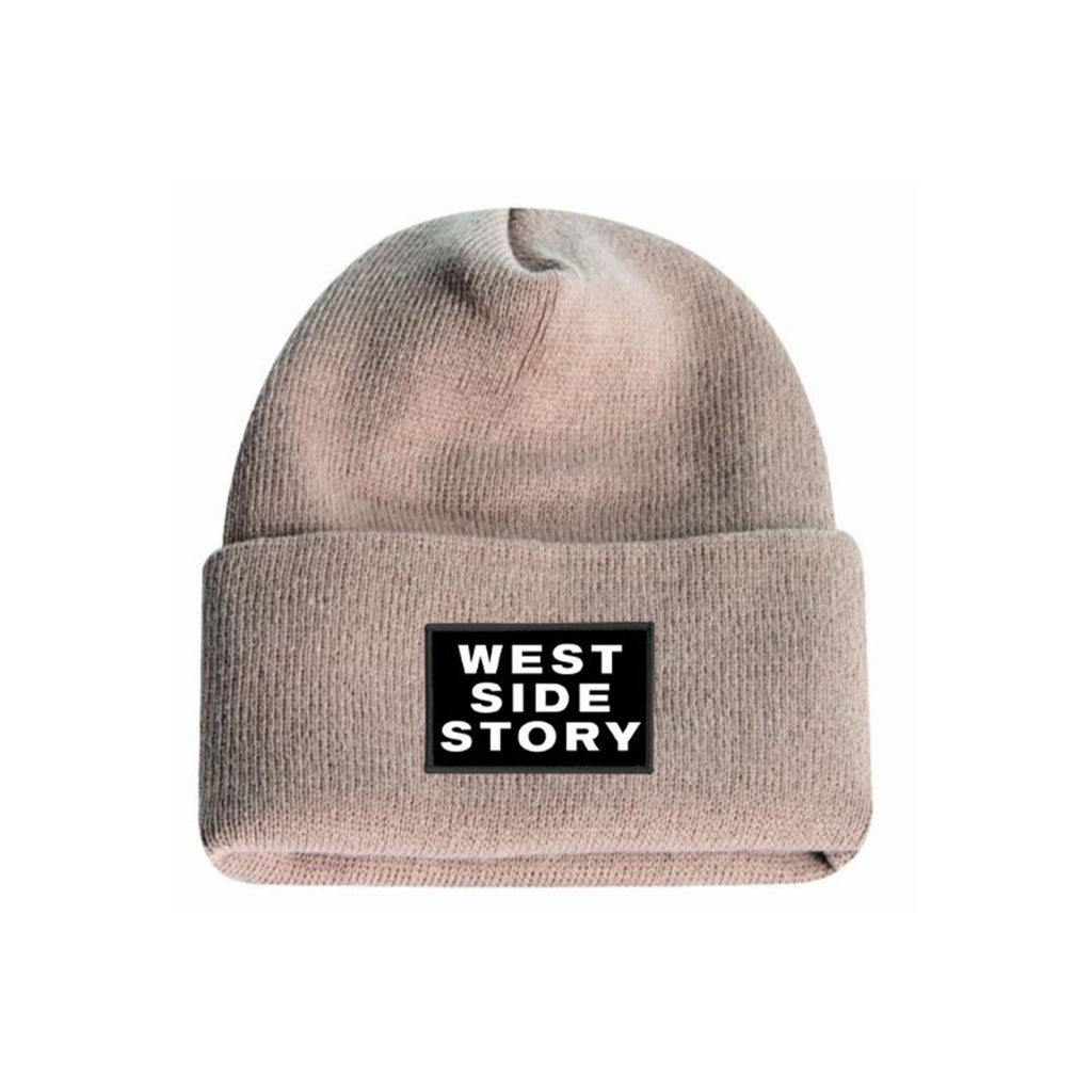 WEST SIDE STORY Beanie