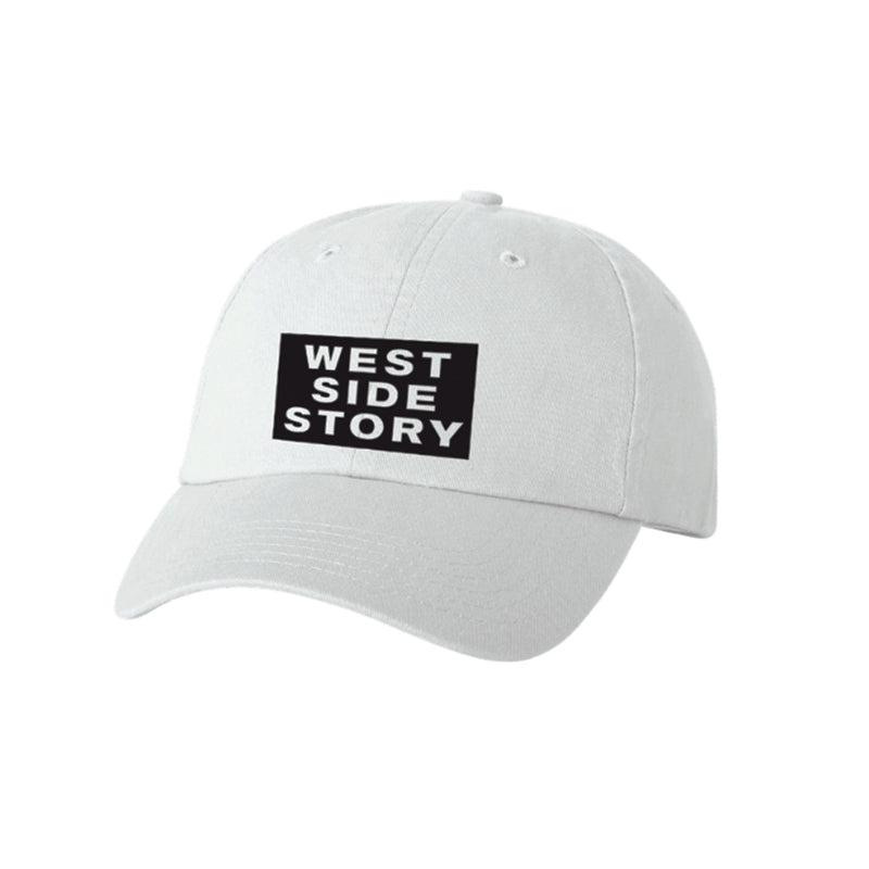 WEST SIDE STORY Baseball Cap