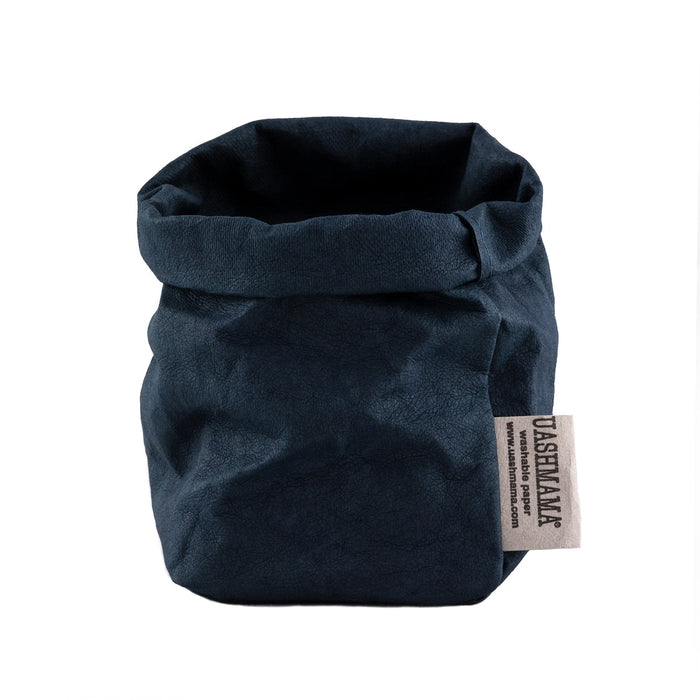 Paper Bag : Avio (Navy)