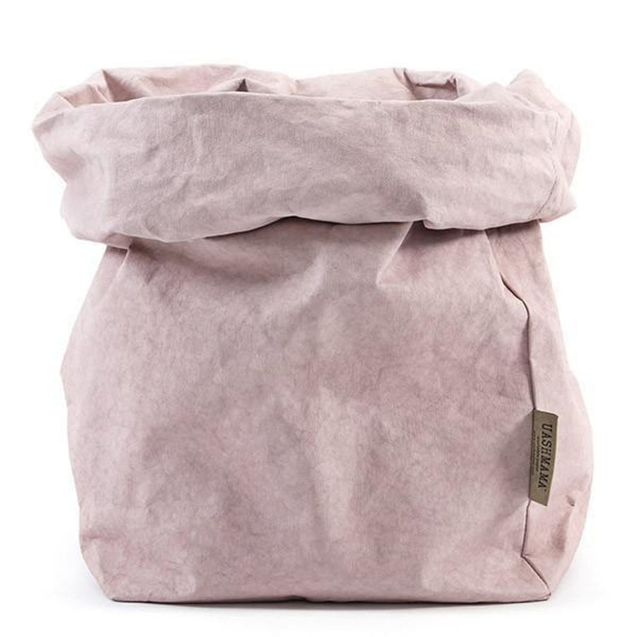 Paper Bag : XL : Quarzo