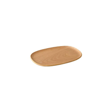 Unitea Willow Nonslip Tray