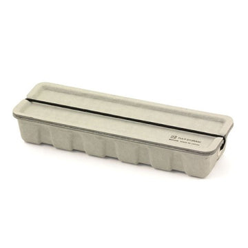 PS Pen Case - Gray