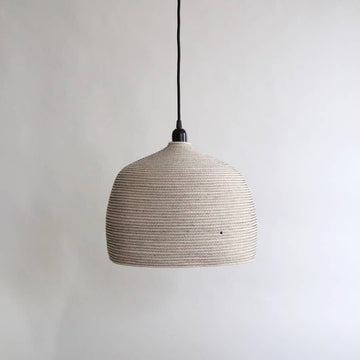 Large Lampshade
