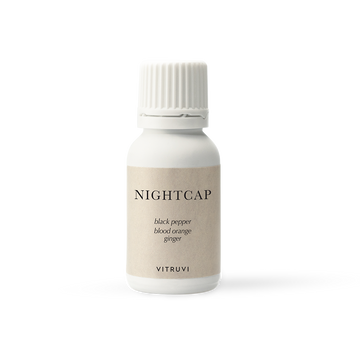 Nightcap Essential Oil Blend